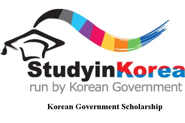 Korean Government Scholarship Program 2018