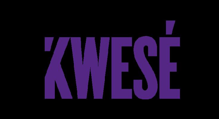 kwese_logo