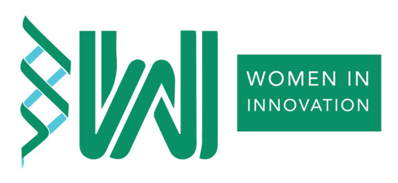 ​AIMS-Women in Innovation (WiIN) Leadership Development Program for Young Women from Across Africa 2017