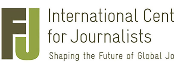 ICFJ Global Health Reporting Contest for Journalist 2017