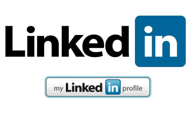 12 Ways To Use Your LinkedIn Profile as a Resume