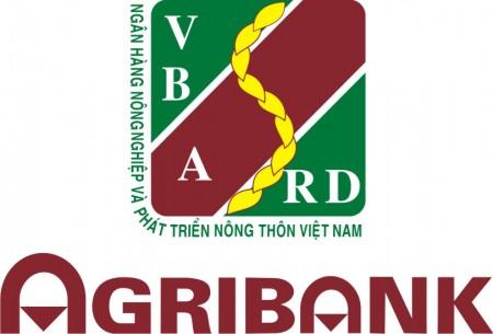 http://youthvillage.co.zw/wp-content/uploads/logo-ngan-hang-Agribank1.jpg Fbc