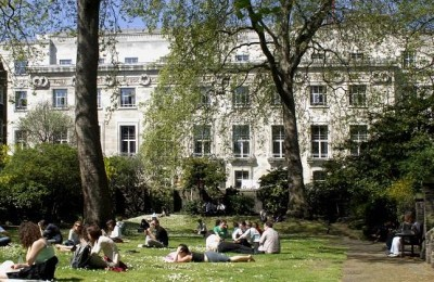 london-school-of-hygiene-and-tropical-medicine-5fb2615dcbf2528d0a0ff5ddbfd06497