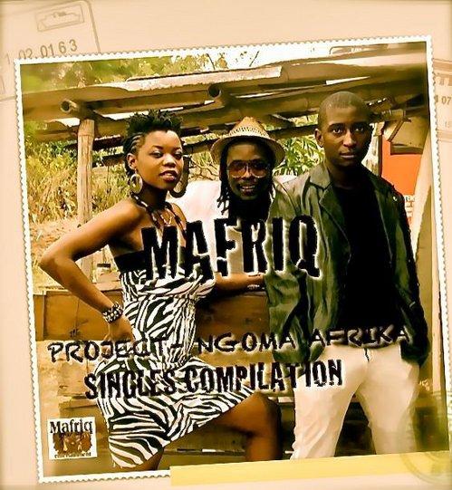 Flashback Friday: The 5 Best Mafriq Songs