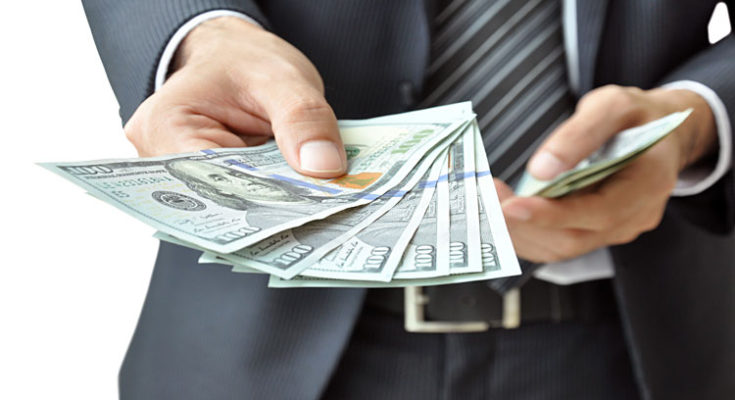 7 Ways to Make More Money in Business