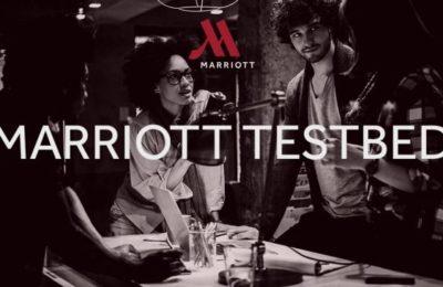 Marriott TestBED Accelerator Programme 2017 for Middle East & Africa Startups