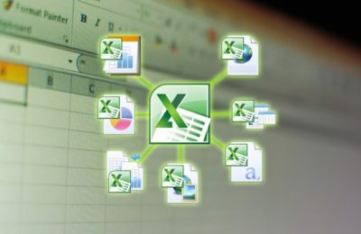 7 Places to Learn Microsoft Excel For Free