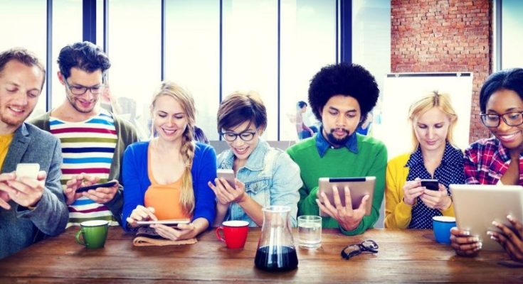 5 Ways Your Business Can Attract A Younger Clientele