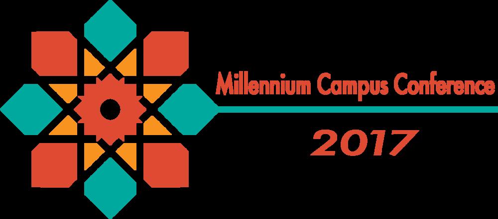 Millenium Campus Conference 2017, Morocco