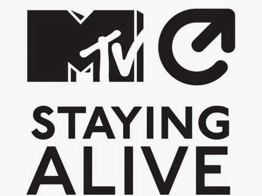 MTV Staying Alive Foundation Grant 2018/2019