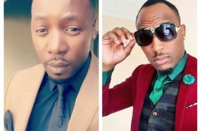 Did Mudiwa Make Just Peace With Stunner? Find Out Here