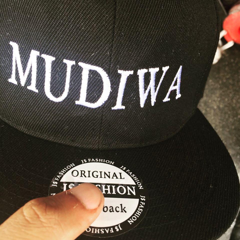mudiwacap3
