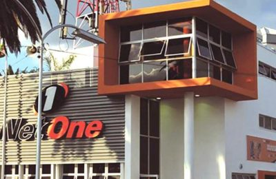 NetOne to Launch Mobile Money, Debit Card
