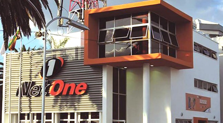 NetOne to Launch Mobile Money, Debit Card