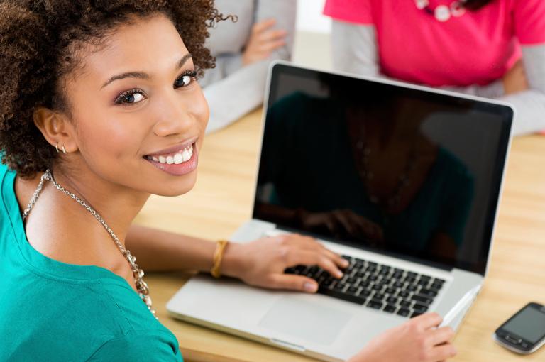essays on taking online classes