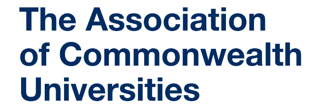 Association of Commonwealth Universities (ACU) University of Manitoba Fellowship 2018