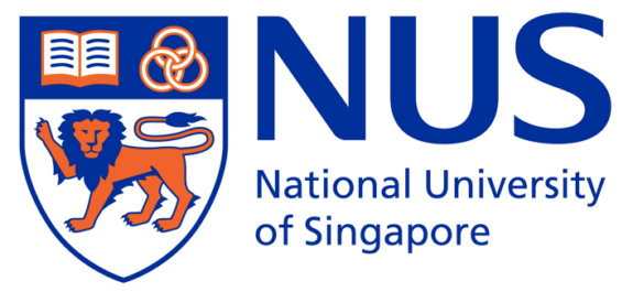Singapore National Research Foundation Fellowship 2018