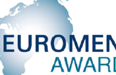 Euromena Awards for African Start-ups 2017