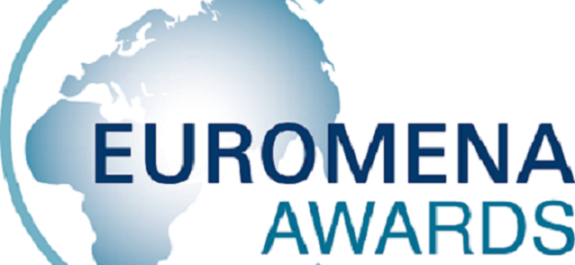 Euromena Awards for African Start-ups 2017