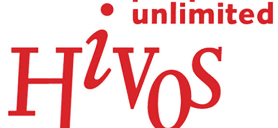 Hivos Collaboration Grants