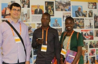 Heinz-Kuhn-Foundation Scholarships for Young Journalists from Developing Countries 2018