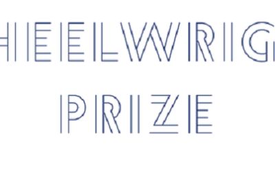 Harvard GSD Wheelwright Prize International Competition
