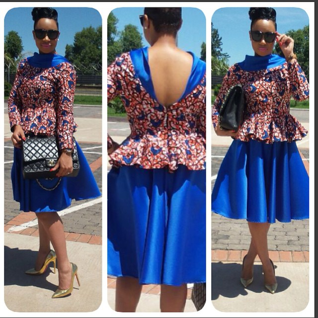 pokello1