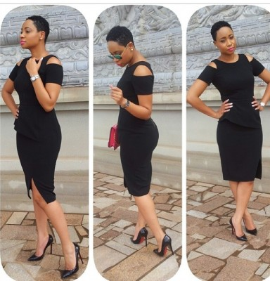 pokello10