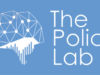Sydney Policy Lab Fellows