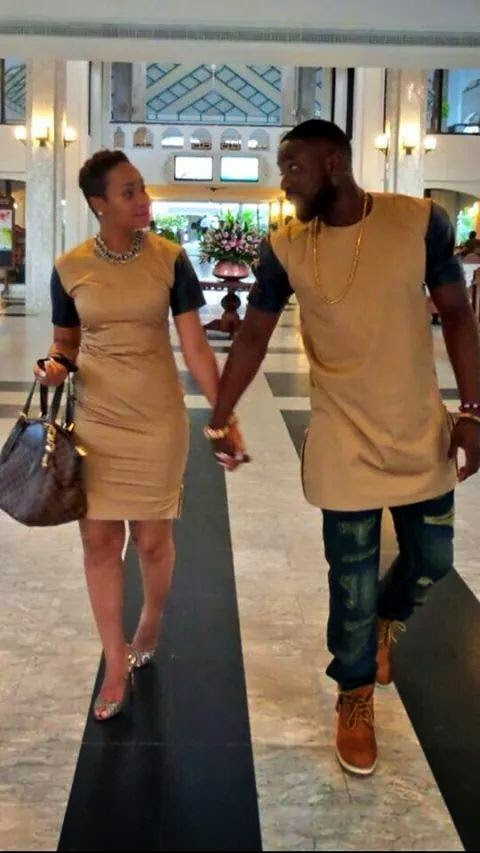 Image result for pictures POKELLO AND ELIKEM