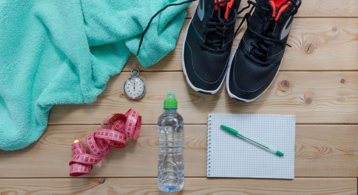 Cool Ways To Maintain A Healthy Lifestyle
