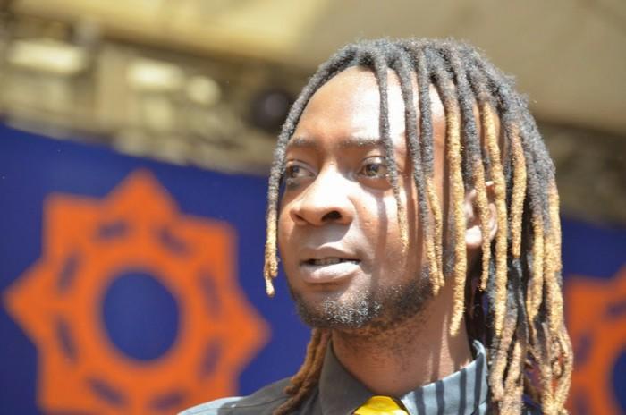 Image result for ROKI zimbabwe