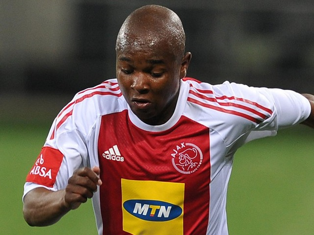 Zim Soccer Star Involved In Car Crash