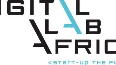 Digital Lab Africa Call for Projects