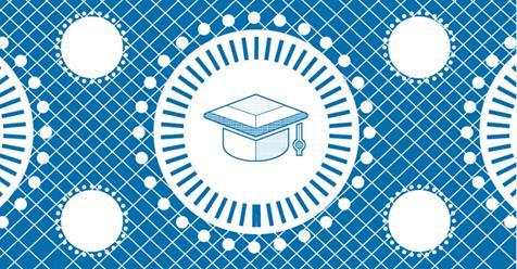 #OpenSocietySA25 Commemorative Scholarships