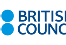 British Council Finance Internship Programme 2018