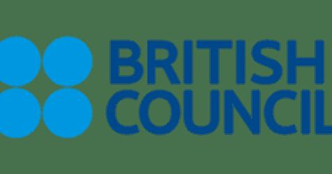 British Council Finance Internship Programme 2018