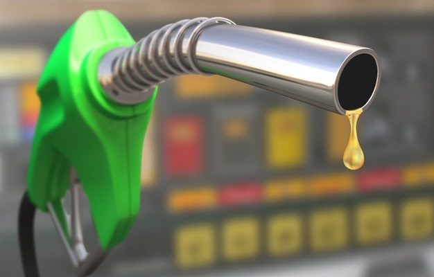 5 Ways Zimbabweans Can Save Fuel