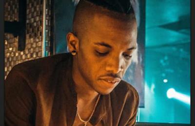 Watch! Nigerian Star Tekno Confirms Zim Show