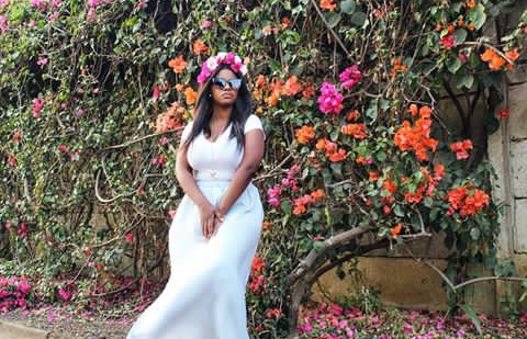 10 Zim Female Celebs to Crush on Wednesdays