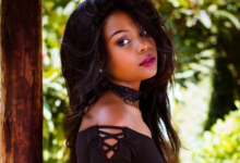 10 Hottest Zimbabwean Female Radio Personalities
