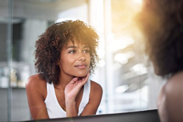 5 Health Warning Signs Your Skin Is Telling You