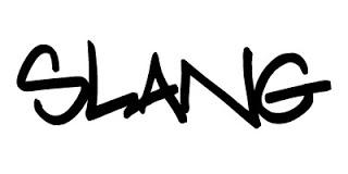 slang (1)