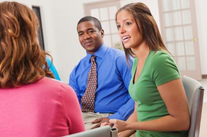 Social Work Internship 1Island Hospice Health Care Youth – Social Work Intern Job Description