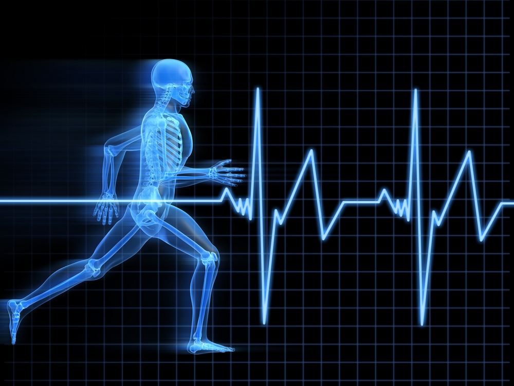 why zimbabwean sport needs to incorporate sport science