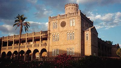 st-georges-school