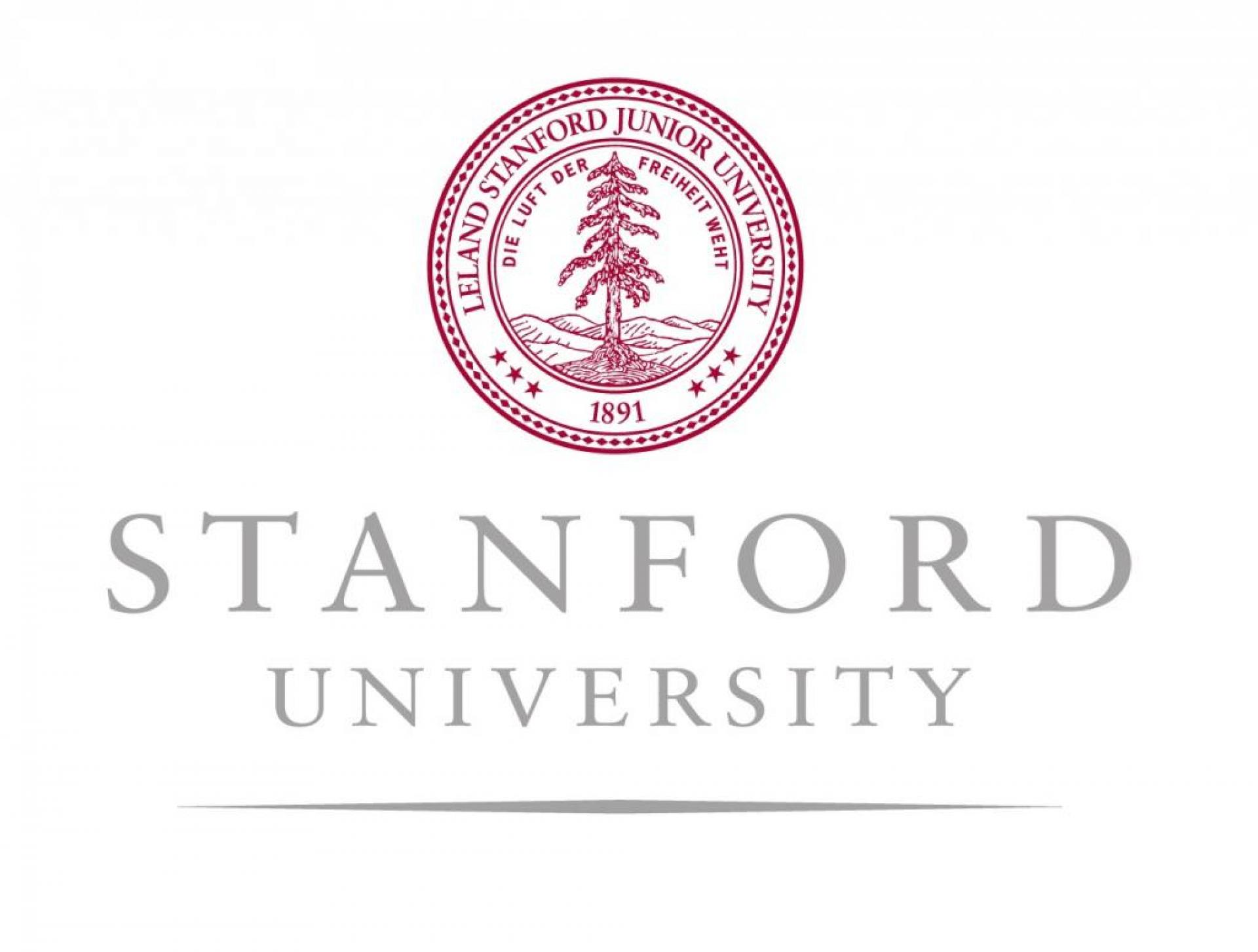Opportunity For Zimbabwean Youth : Stanford Africa MBA ...   1920 x 1453 jpeg 134kB