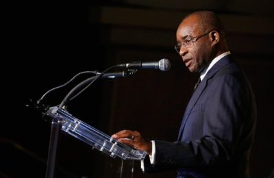Strive Masiyiwa To Buy Neotel For $430 Million