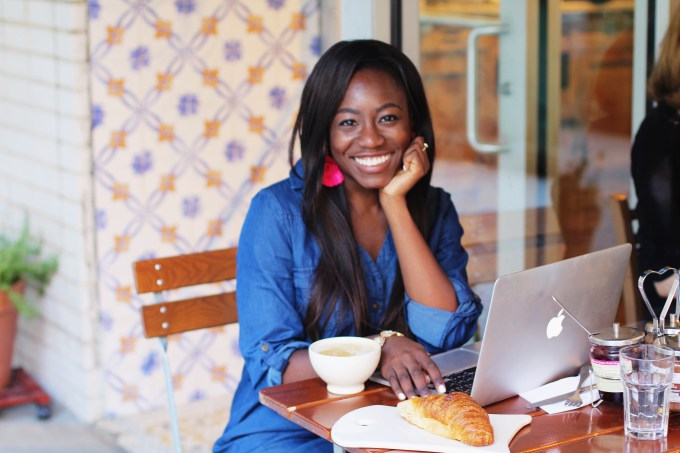 7 Tips for Turning a Post-Graduate Internship into a Job