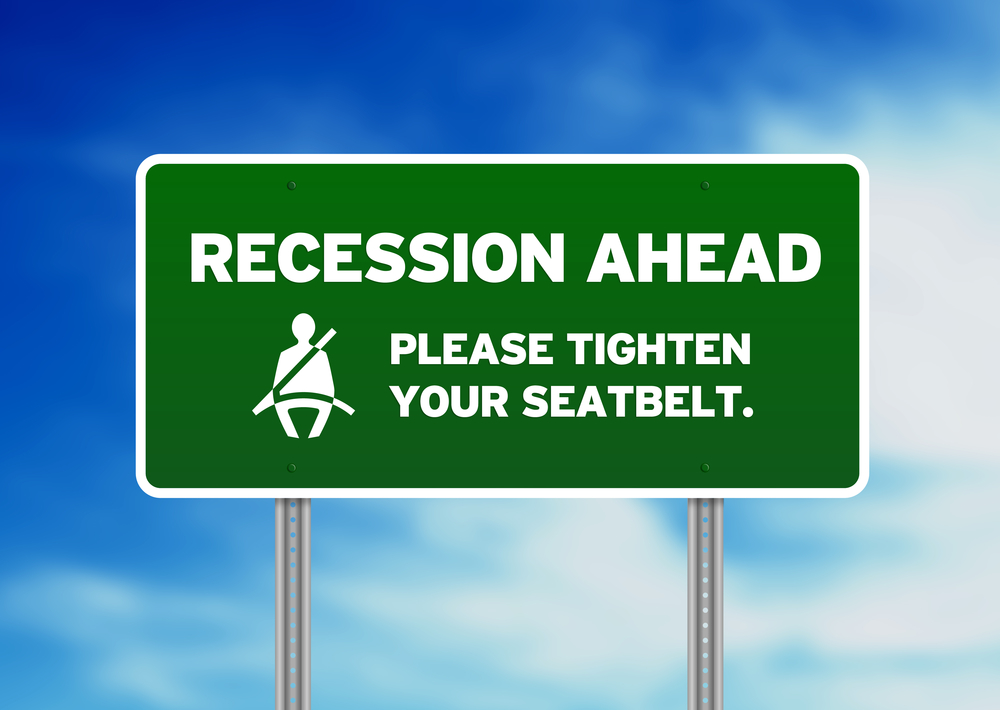 5 Tips to Keep Your Business Afloat During Recessions
